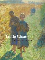 Emile claus et la vie rurale