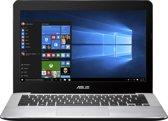 Asus R301UA-FN170T - Laptop