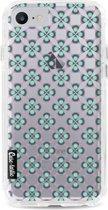 Casetastic Hard Case Apple iPhone 7 / 8 - Clover
