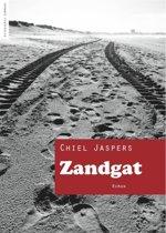Zandgat
