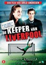 De Keeper Van Liverpool