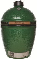 Big Green Egg Houtskoolbarbecue - Large