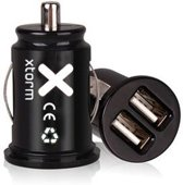 Xtorm Power Car Plug - XPD04
