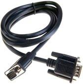 Under Control VGA / VGA Kabel