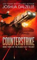1230001547788 - Joshua Dalzelle - Call to Arms (Black Fleet Trilogy, #2)