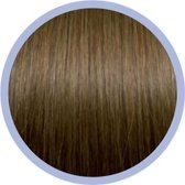 Euro So. Cap. Classic Extensions Donkerblond 10 10x50-55cm