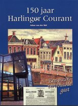 150 jaar Harlingen Courant