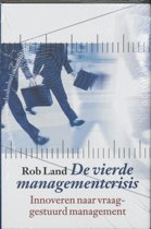 De vierde managementcrisis