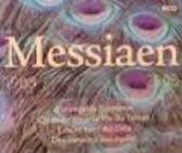 Messiaen 1908-2008