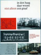 In Den Haag daar woont...