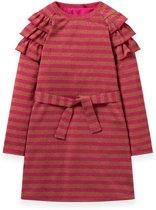 Tolive jersey jurk
