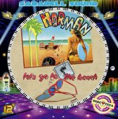 Bad Dreams/Running Away (Special Picture Disc)