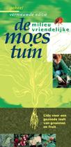 Milieuvriendelijk tuinieren - De milieuvriendelijke moestuin
