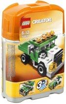 LEGO Creator Mini kiepwagen - 5865