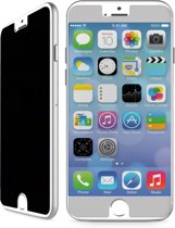 iLuv screenprotector 1-pack - privacy - for Apple iPhone 6 - 4.7