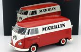 VW T1 Marklin