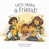 Let's Make a Friend