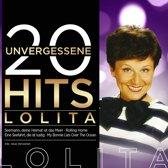 20 Unvergessene Hits