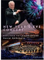 New Year'S Eve Concert 20