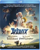 Asterix En Het Geheim Van De Toverdrank (Blu-ray)
