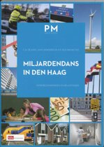 Miljardendans in Den Haag