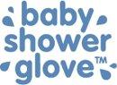Baby Shower Glove™ Baby washandjes