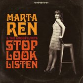 Stop Look Listen