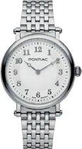 Pontiac Mod. P10065 - Horloge