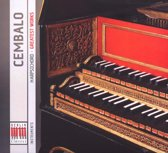 Hapsichord Greatest Works