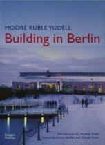 Moore Ruble Yudell