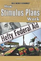 How Stimulus Plans Work