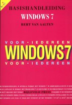 Basishandleiding Windows 7
