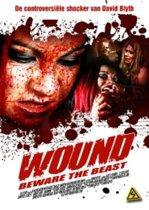 Wound (dvd)