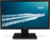 Acer V206HQL - Monitor