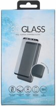 Eiger 3D E2E SP Glass Samsung Note 9 Clear/Black