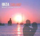 Ibiza Chillout - Balearic Lounge Collection