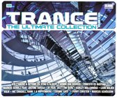 Trance The Ultimate Col. 2010-3