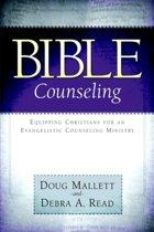 Bible Counseling