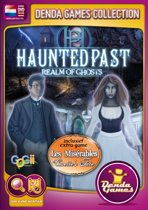 Haunted Past - Realm of Ghosts - Windows