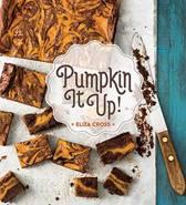 Pumpkin it Up!