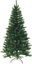 Kerstboom - 180 cm - Groen - 300 Takken