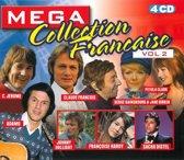 Mega Collection Francaise, Vol. 2