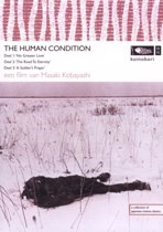 Human Condition 1-3