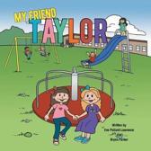 My Friend Taylor