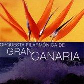 Orquesta Filarmonica de Gran Canaria