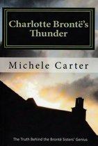 Charlotte Bronte's Thunder