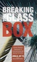 Breaking the Glass Box