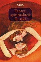 Tantra spiritualiteit en seks