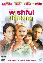 Wishful Thinking (dvd)