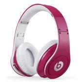 Beats by Dre Beats Studio - On- Ear Koptelefoon - Roze